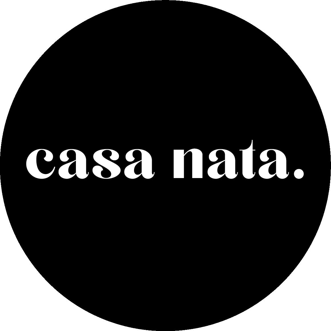 Casa Nata